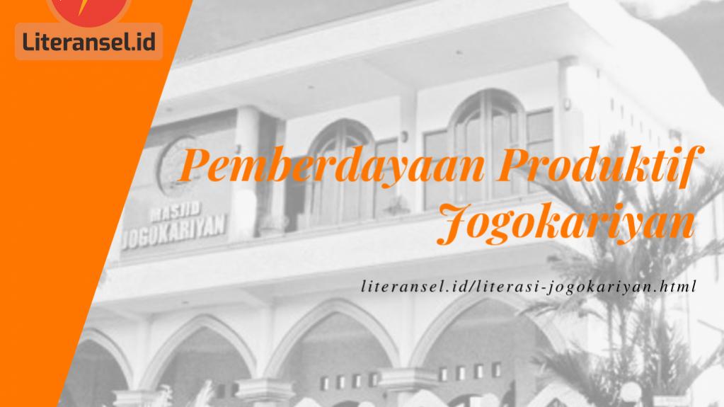 2019-Postingan-Situs-Traveliterasi-Jogokariyan-01