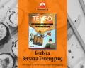 2019-Tempo-Gembira Bersama Temenggung-02