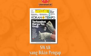 Koran-Tempo-September-15