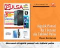 Tabloid Pulsa 2020-145