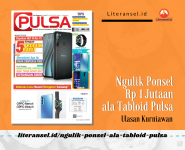 Tabloid Pulsa 2020-145