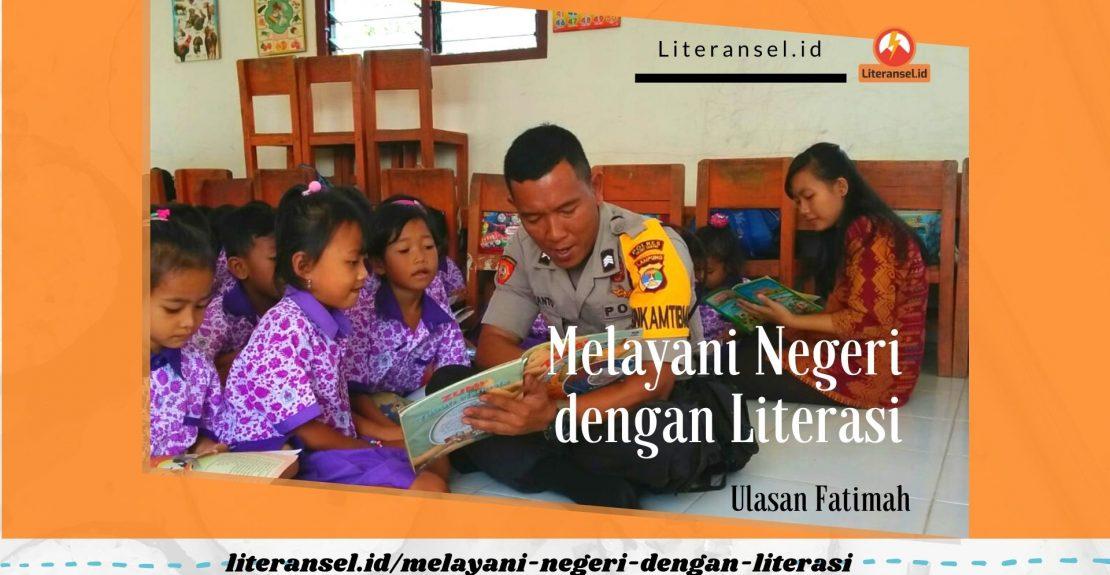 Brigjen-Harianto-dan-Literasi