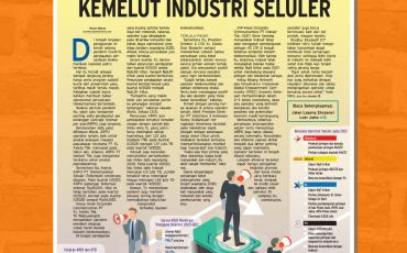 Bisnis Indonesia